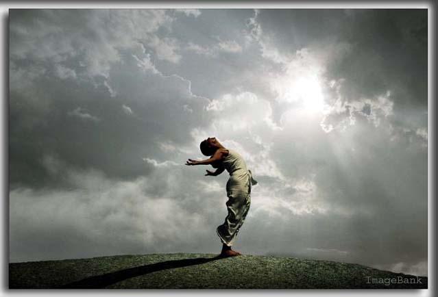 """A imagem """"http://www.angela.amorepaz.nom.br/grav_mulher_olhando_ceu.jpg"""" não pode ser mostrada, porque contém erros."""